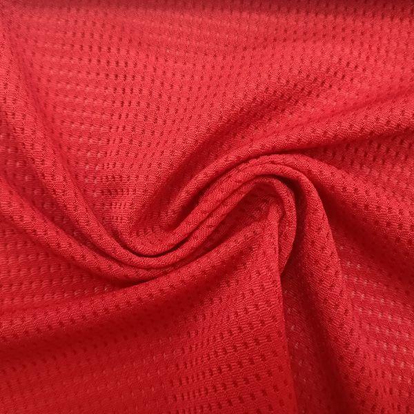 Vải mè là gì? Đặc điểm, ứng dụng và cách phân biệt vải thun mè